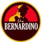 Don Bernardino Jamones. Jamón desde 1947
