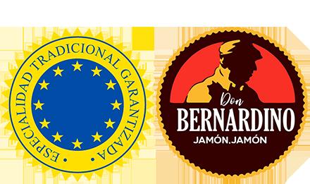 Comprar Jamón Online – Don Bernardino Jamones al Mejor Precio