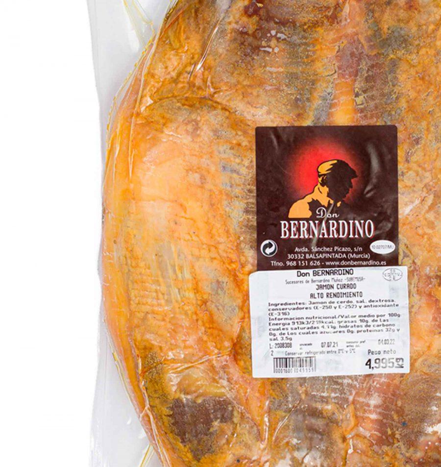 comprar-jamon-online-serrano-alto-rendimiento-dos-www.donbernardino.es