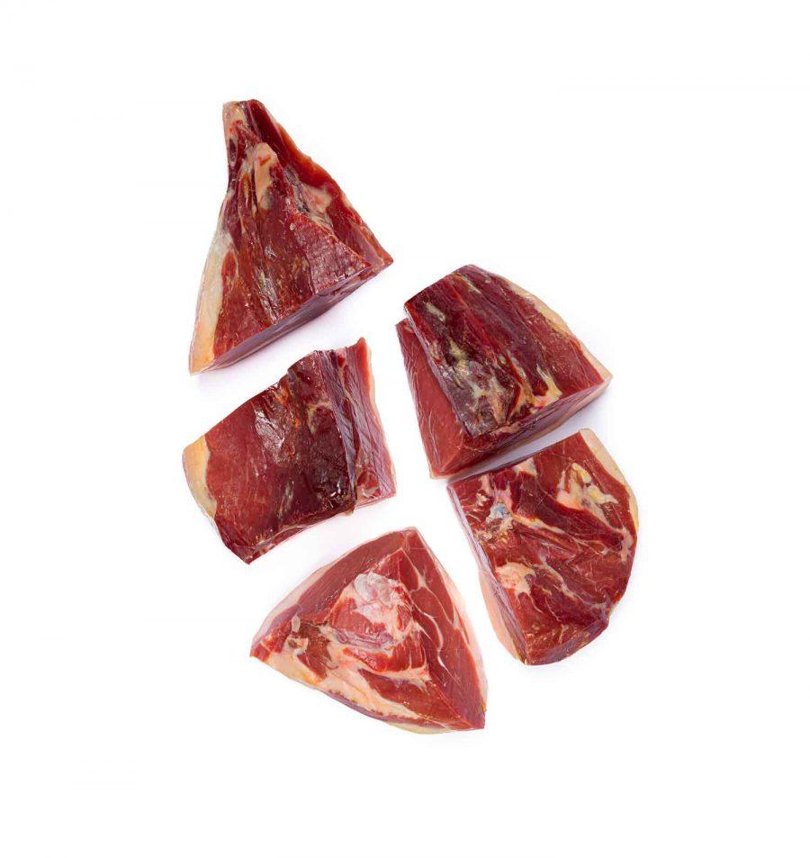 comprar-jamon-serrano-online-deshuesado-al-vacio--www.donbernardino.es