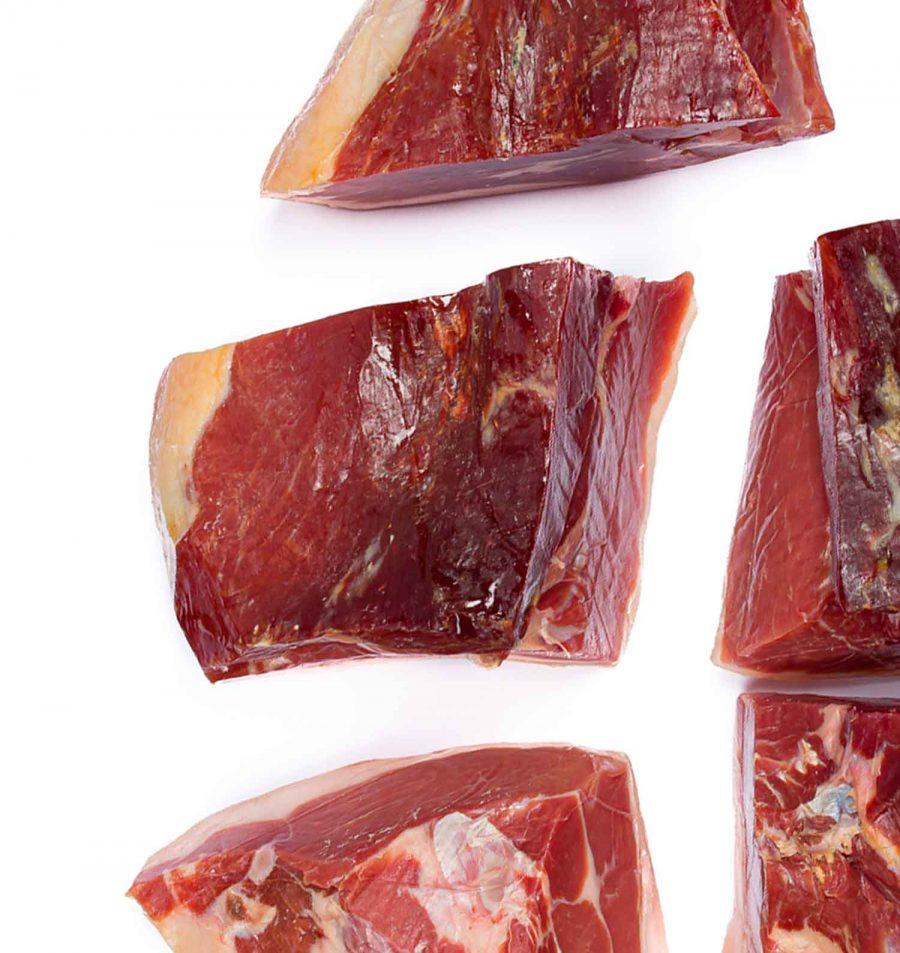 comprar-jamon-serrano-online-tacos-al-vacio--www.donbernardino.es