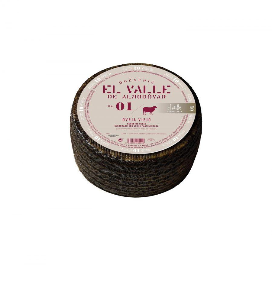 queso-el-valle-oro-www.donbernardino.es