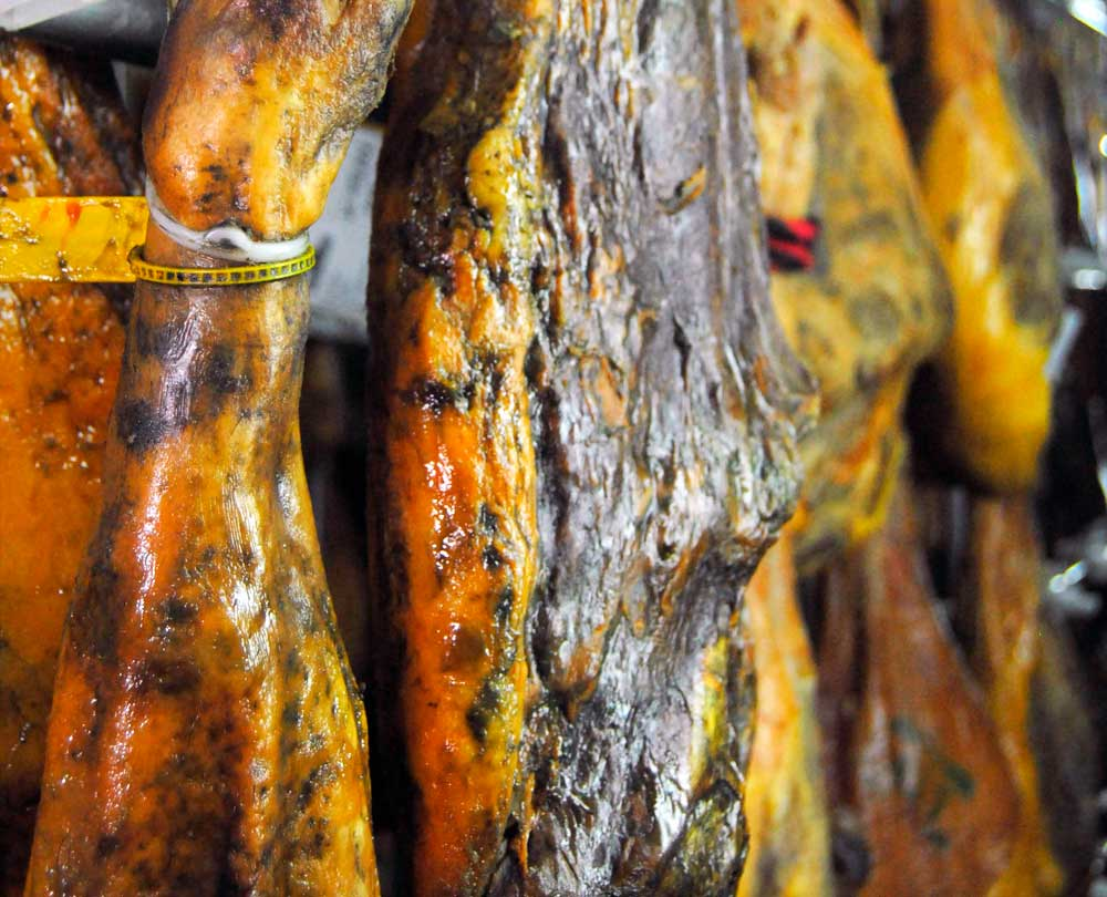 como-elegir-un-jamon-iberico-www.donbernardino.es