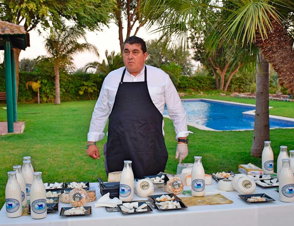 fiesta-hosteleria-murcia-cartagena.www.donbernardino.es