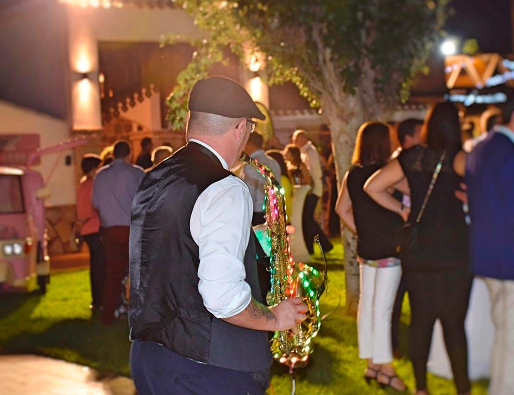 fiesta-hosteleria-santa-marta-cartagena-www.donbernardino.es