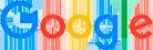 logo-google-jamones-don-bernardino-www.donbernardino.es
