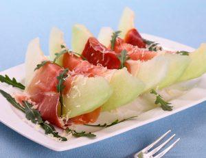 melon-con-jamon-donbernardino-receta-www.donbernardino.es